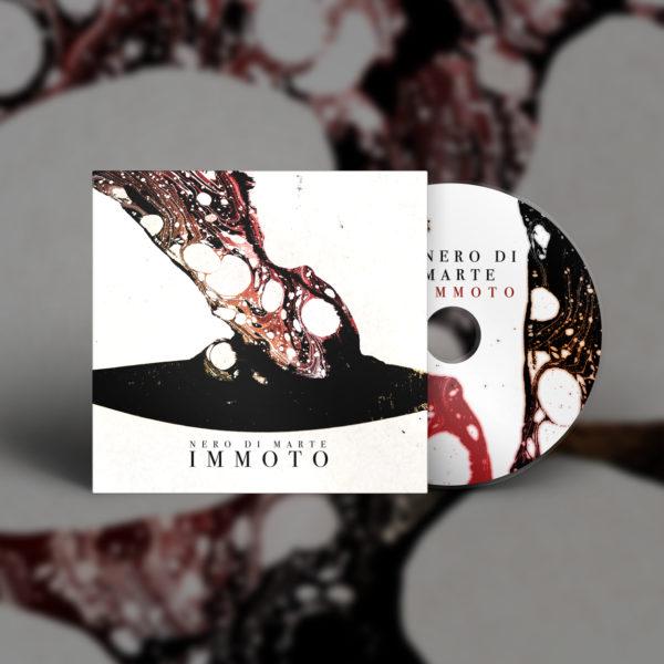 Immoto CD